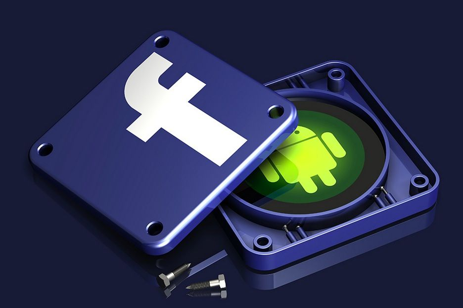 Facebook obbliga alcuni dipendenti a passare da iPhone a Android