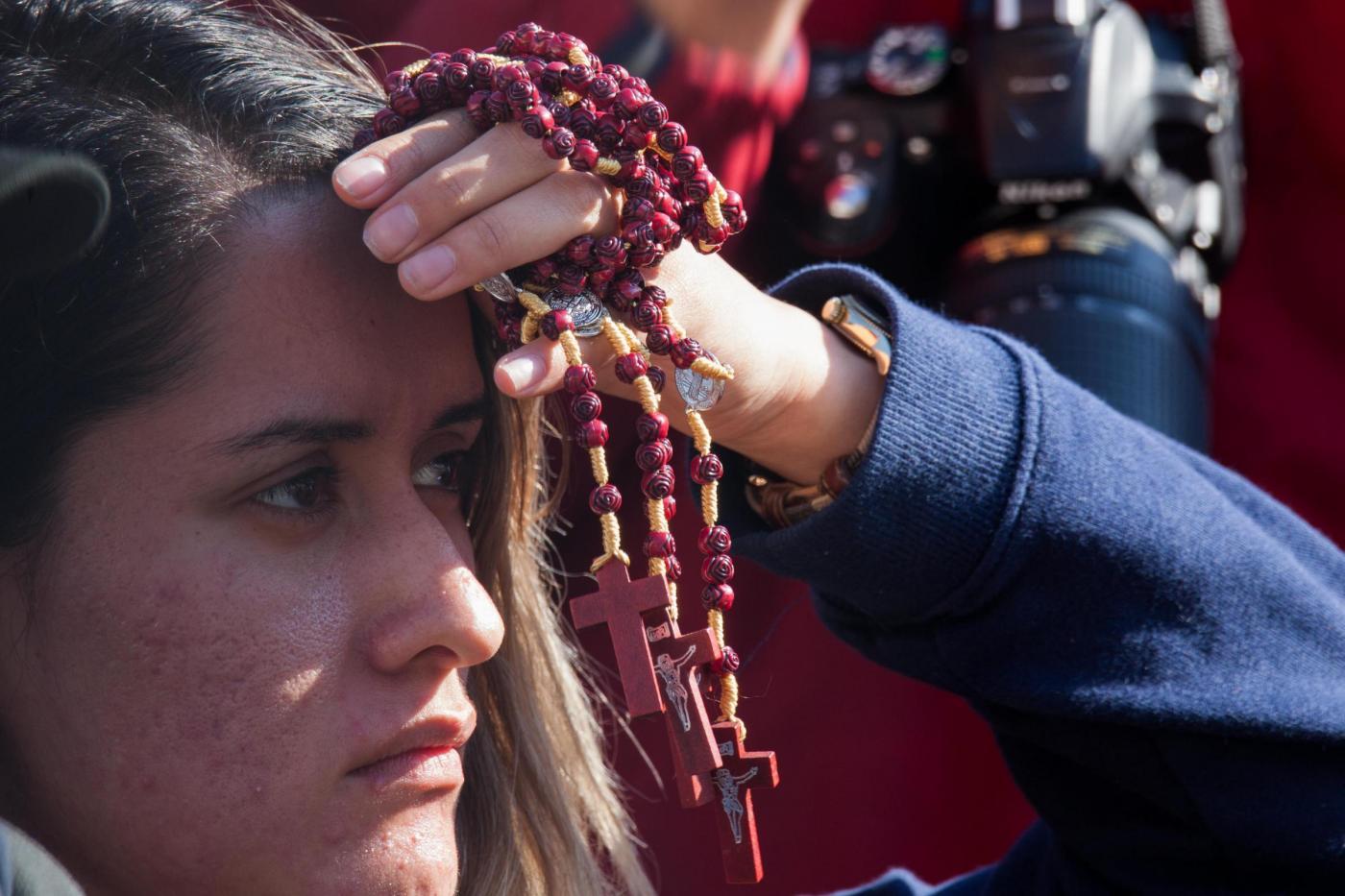 Giubileo 2015 straordinario voluto da Papa Francesco