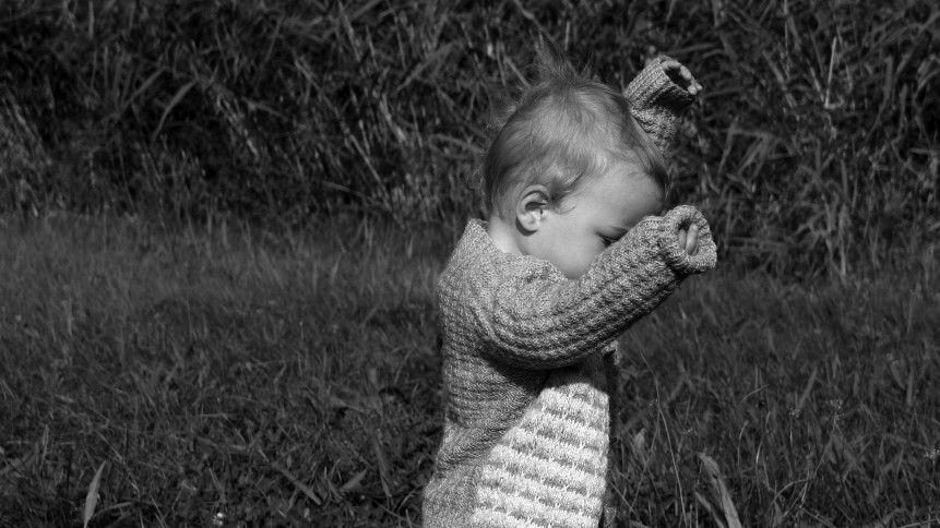 I nomi più diffusi in Italia: Francesco e Sofia i preferiti dai neo genitori