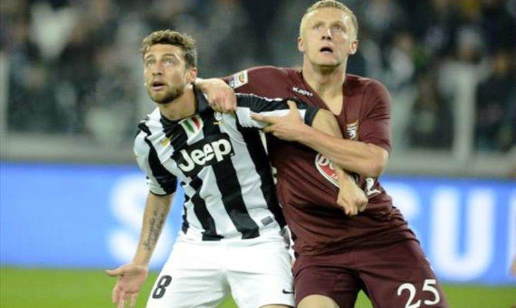 Juve Torino