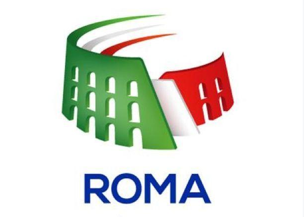 Olimpiadi 2024 Roma