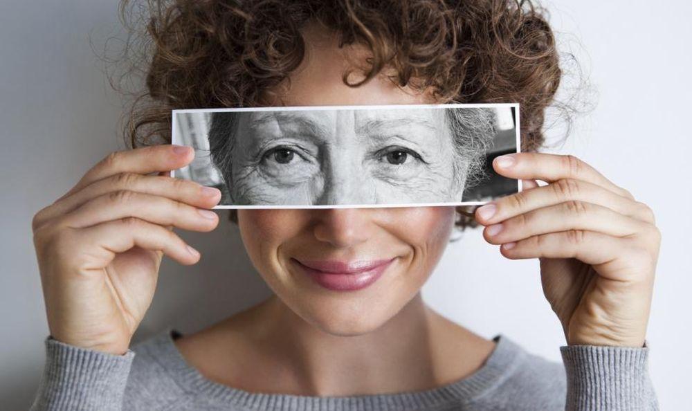 metformina farmaco diabete invecchiamento