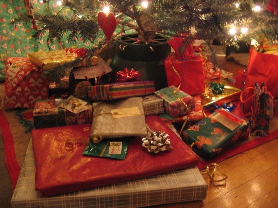 Quanto ne sai sul Natale? Il quiz
