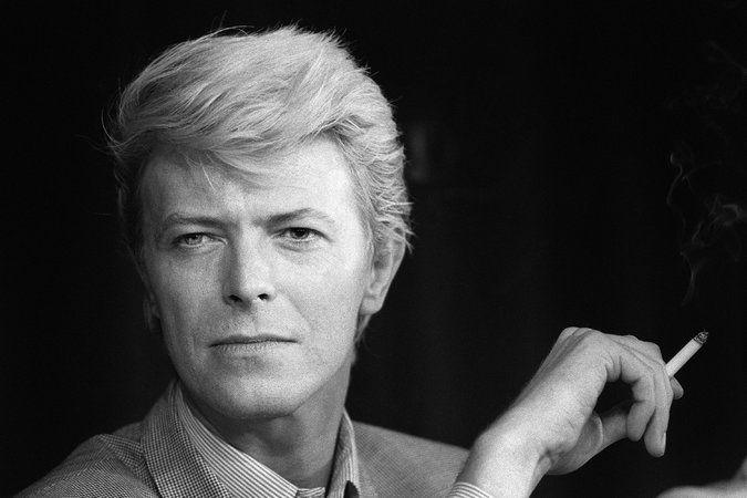 Come è morto David Bowie? Mistero su decesso, location e funerali