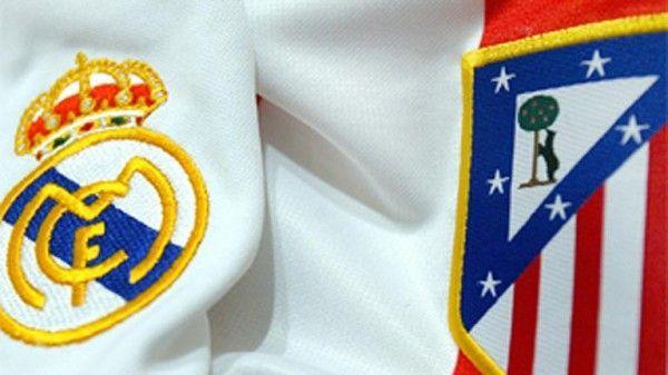 Blocco mercato per Real e Atletico