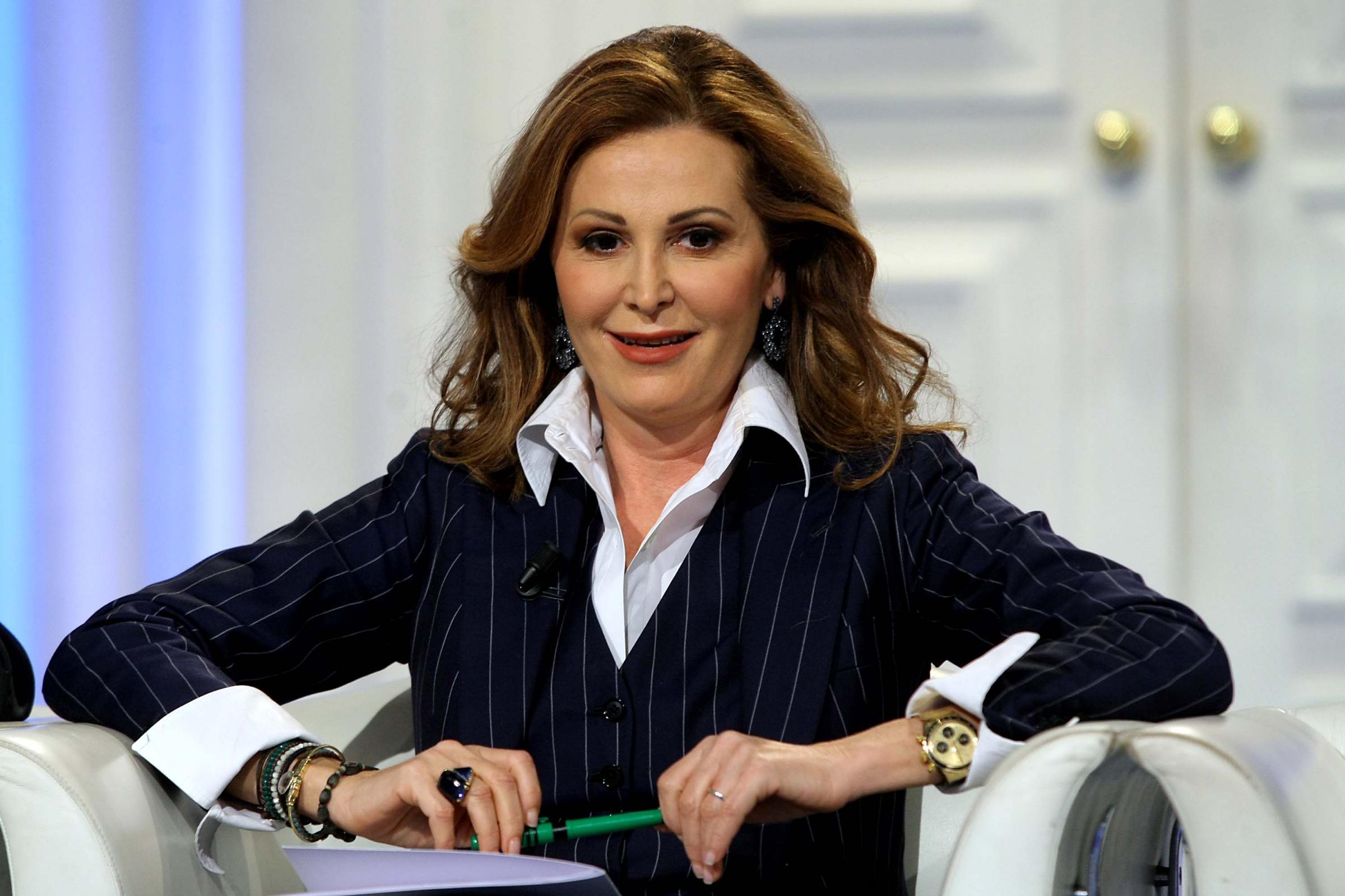 Daniela Santanchè, il nuovo fidanzato è Dimitri d'Asburgo Lorena