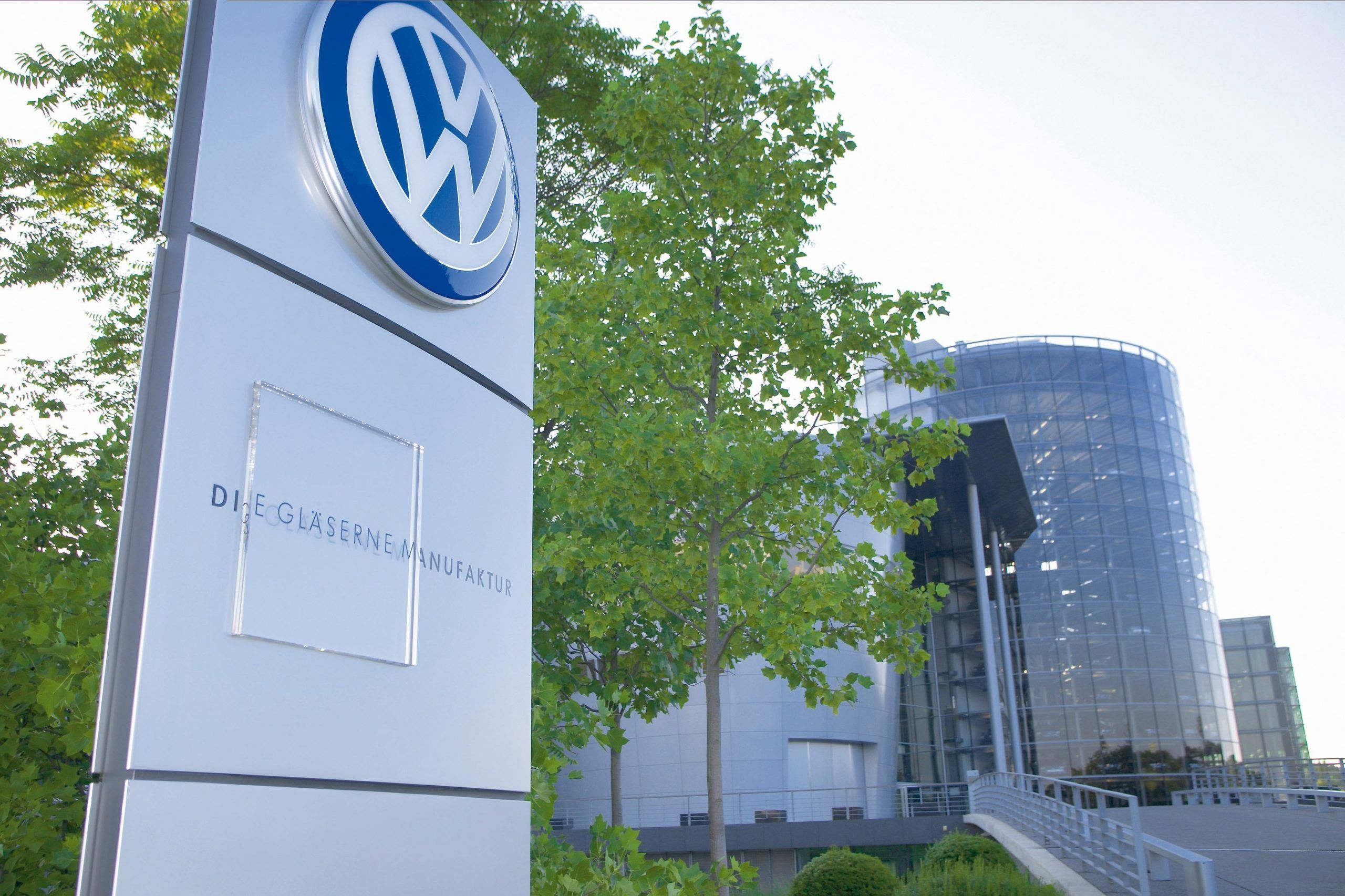 Volkswagen non rimborserà gli europei