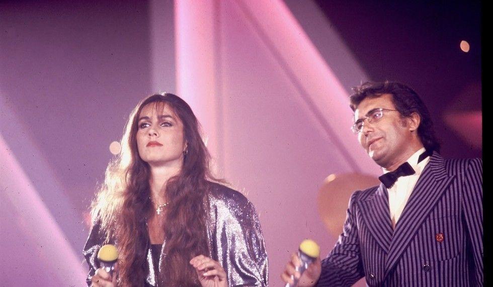 Le migliori canzoni di Sanremo di sempre: vota la tua preferita