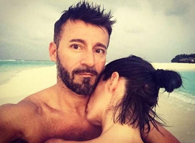 Max Biaggi e Bianca Atzei, matrimonio in arrivo? Accordo con Eleonora Pedron per la separazione
