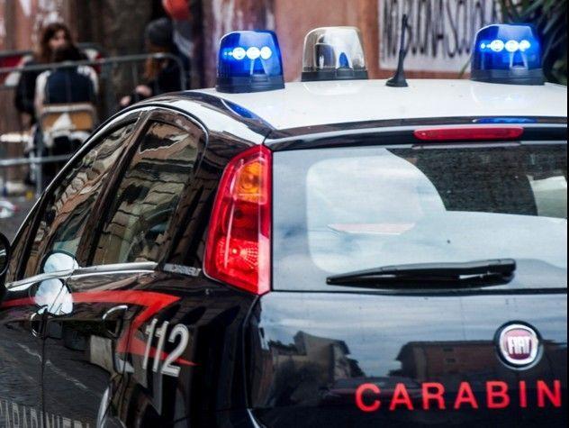 Maestra arrestata a Modena
