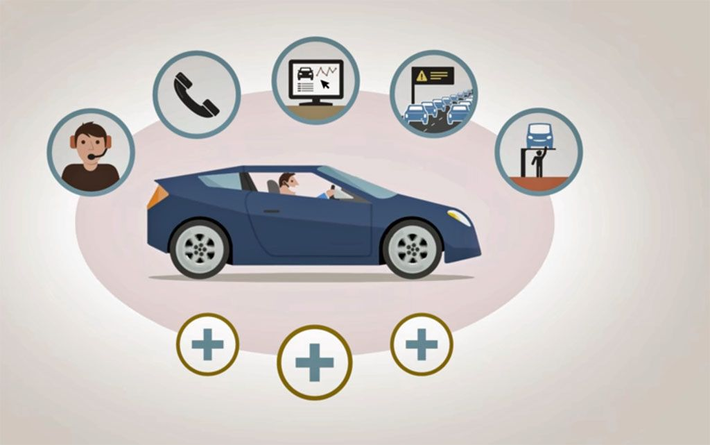 Auto connesse: My Car My Data, l'Aci sui diritti dei consumatori