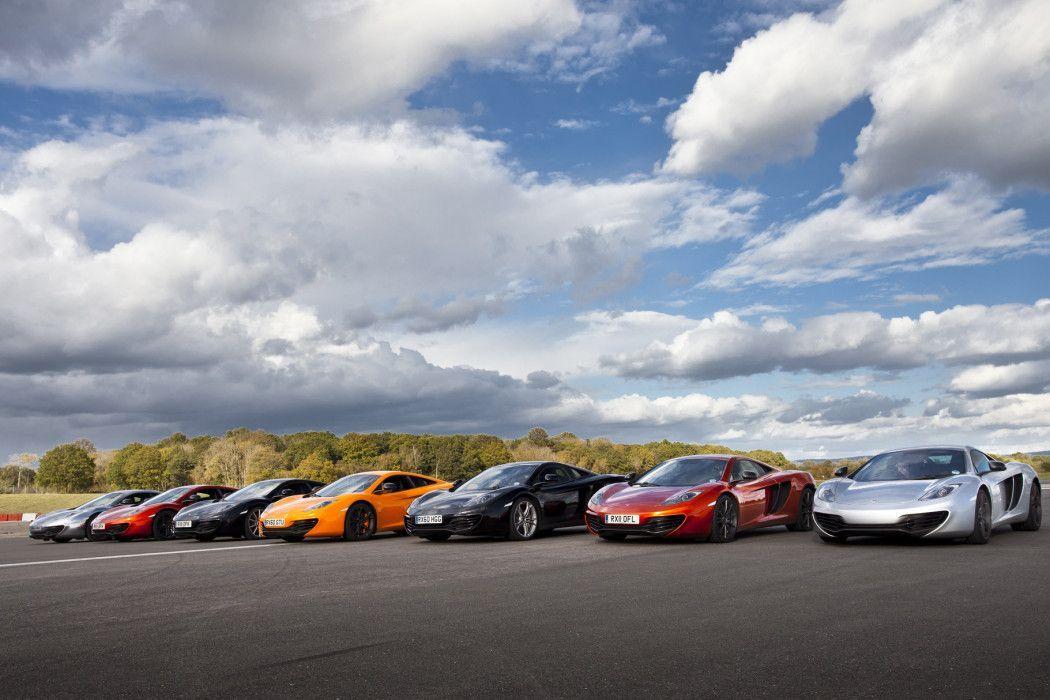 auto più costose