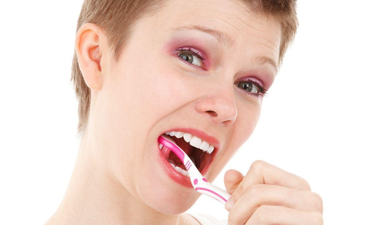 batteri orali ictus