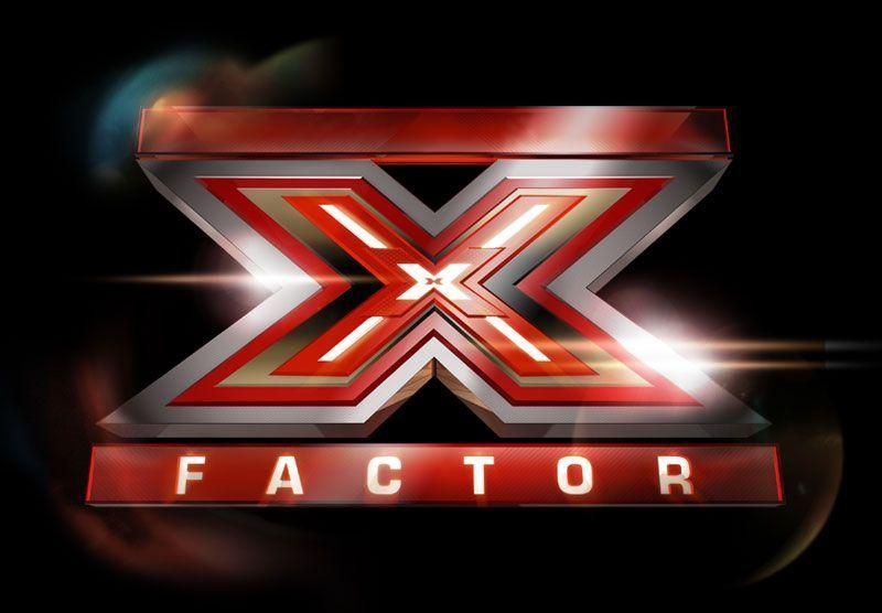 X Factor 2016 provini