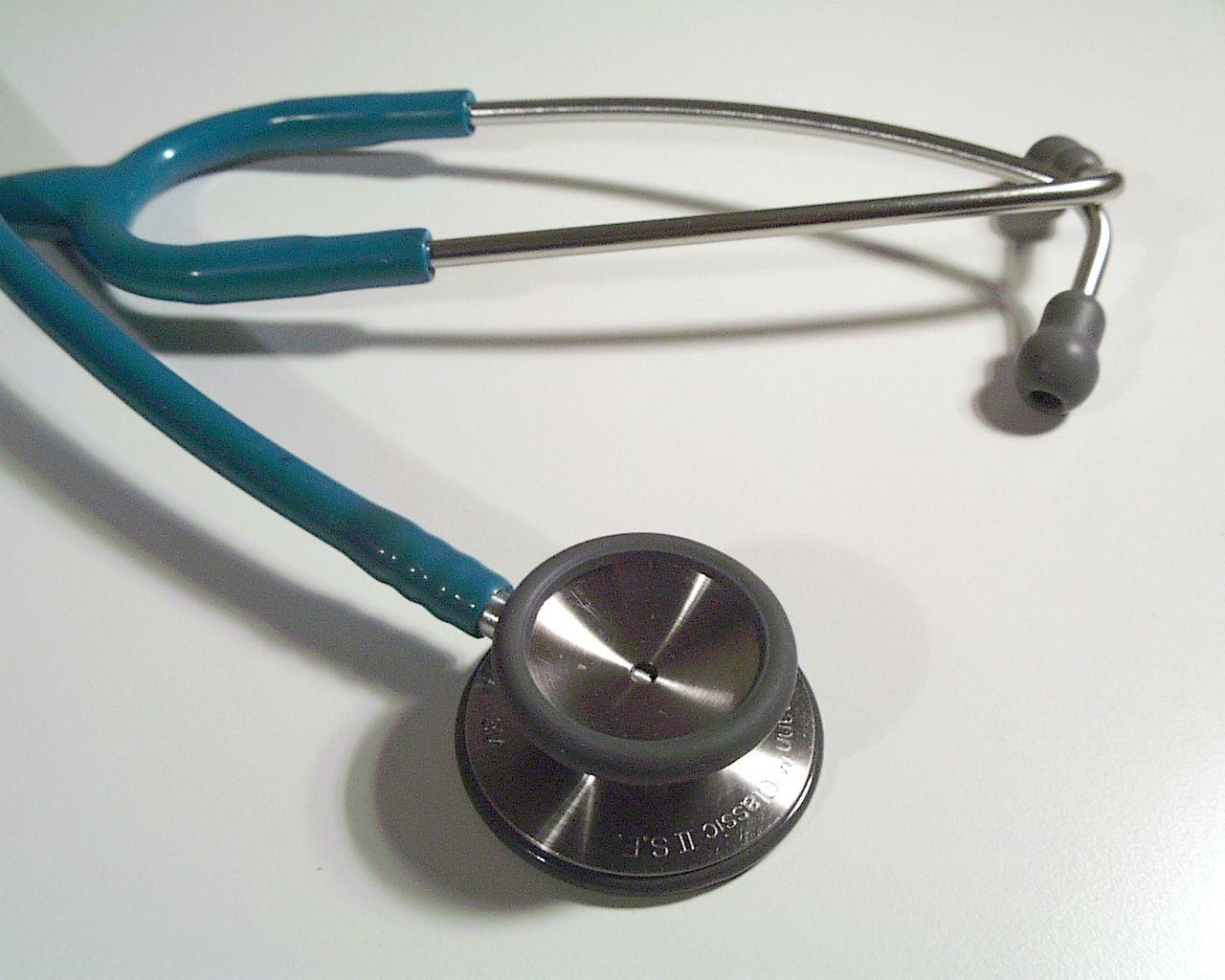 Facoltà di Medicina