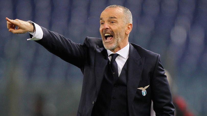 Lazio ultima bandiera italiana in Europa
