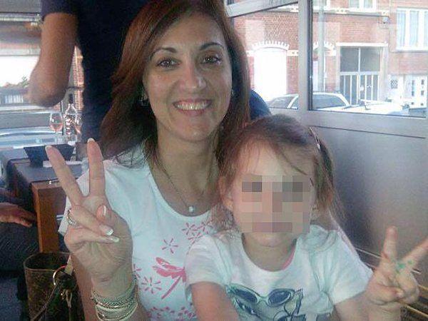 Attentato a Bruxelles, vittime italiane: morta Patricia Rizzo, altri 3 giovani feriti