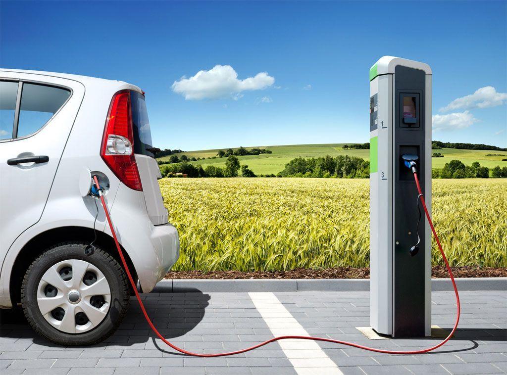 Auto elettriche economiche: i sogni degli studiosi