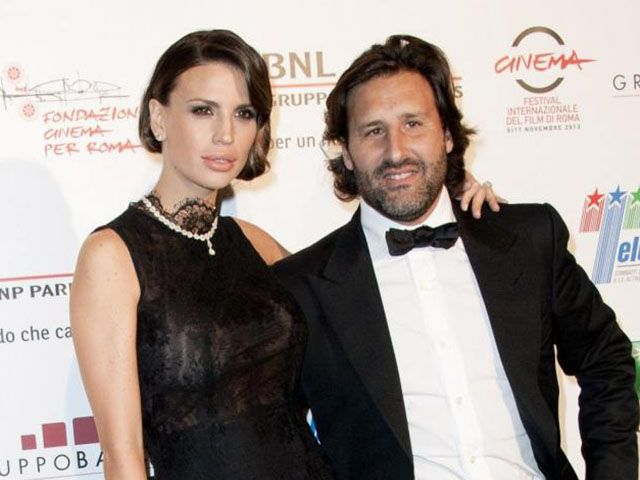 Claudia Galanti denunciata da Arnaud Mimran