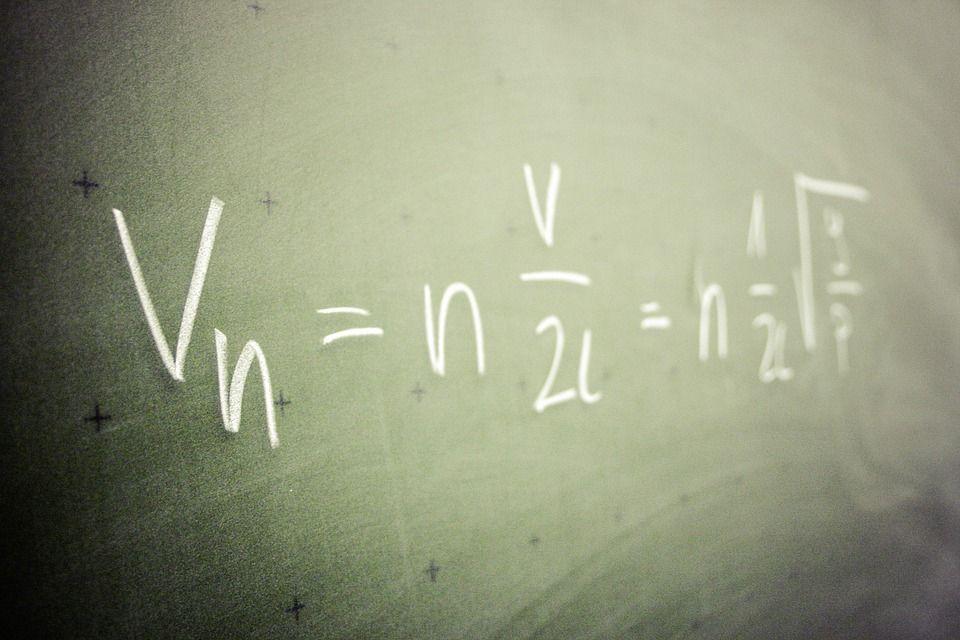 equazione di un amore, simona sparaco
