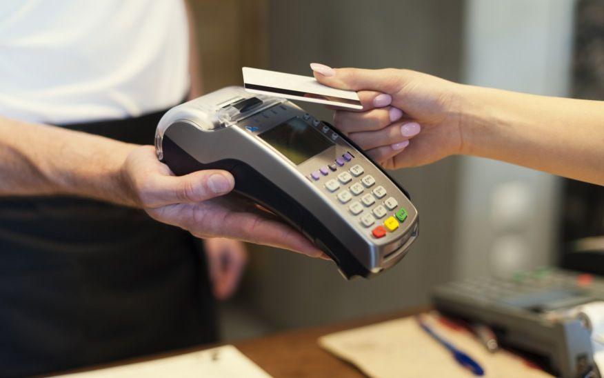 rubare dati carta di credito