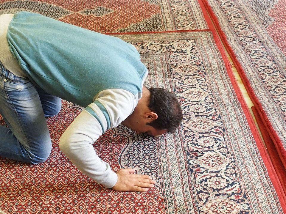 Veneto legge anti moschee