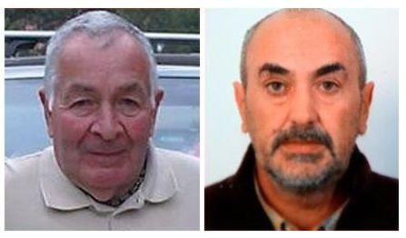 due italiani rapiti in Libia