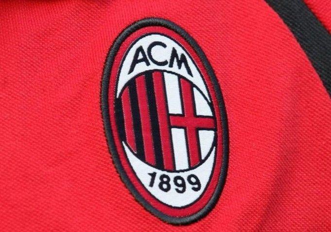 La prima immagine della nuova maglia del Milan per la stagione 2017