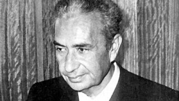 Caso Aldo Moro, i misteri irrisolti: dal memoriale alla seduta spiritica