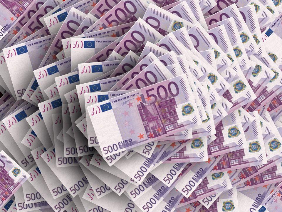 bonus 500euro per i diciottenni