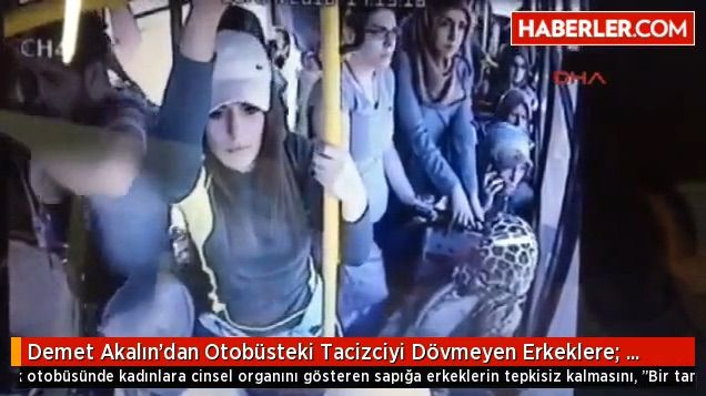 bus turchia