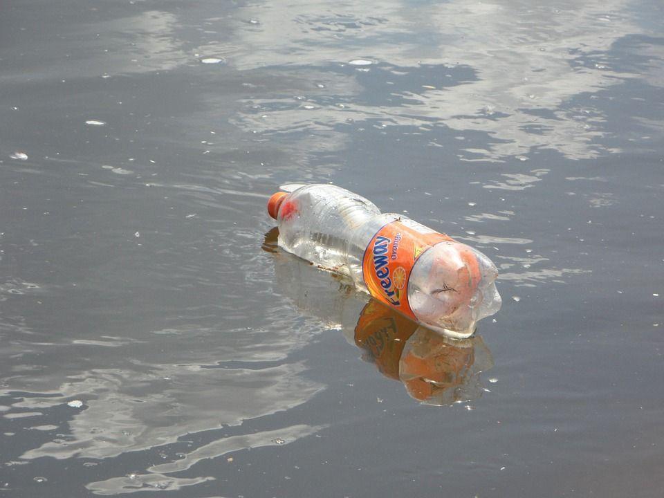 plastica biodegradabile