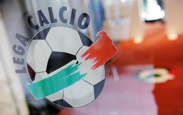 Tutte le date della prossima stagione di Serie A