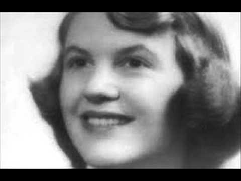 Poetesse suicide, le voci più tormentate della poesia del Novecento