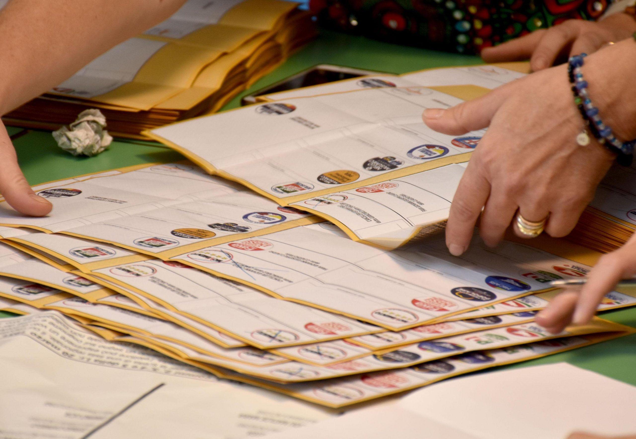 Elezioni: cos'è il voto disgiunto e come funziona