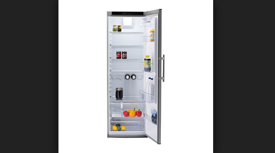 Frigo Ikea frostifri