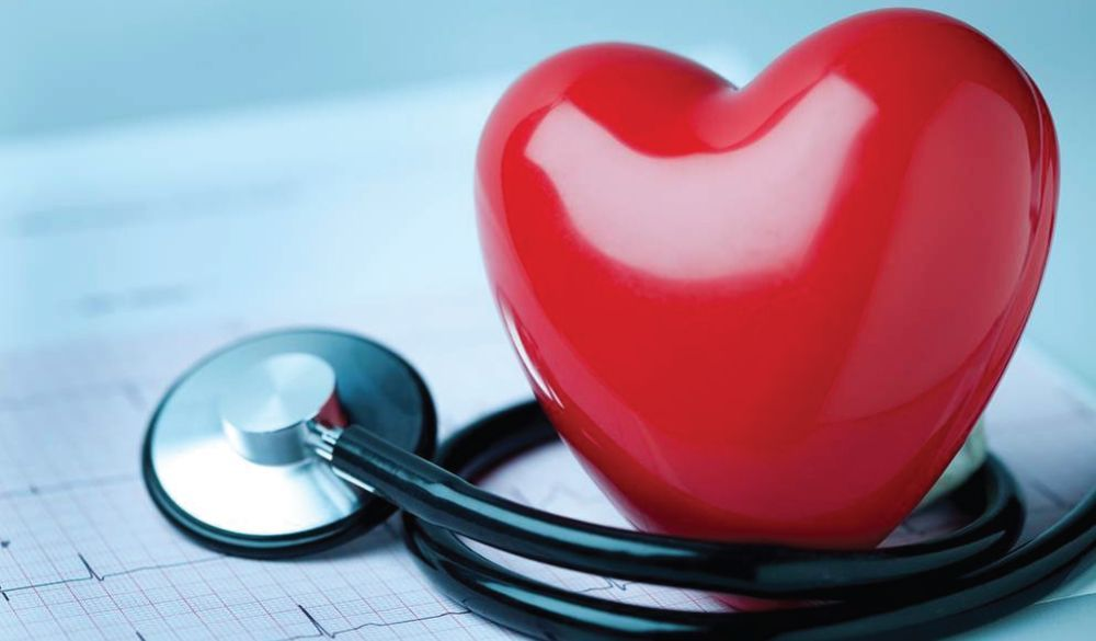 scompenso cardiaco cause sintomi cura