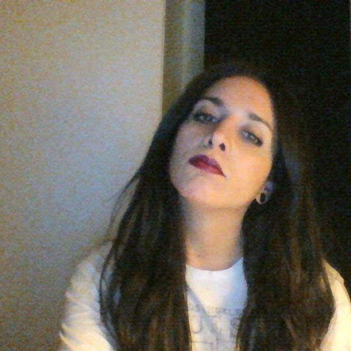 Alessandra Covezzi