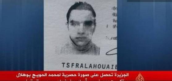 Attentato Nizza, la pista italiana: il complice di Bouhlel viveva a Bari