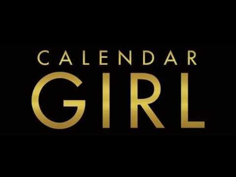calendar girl, libro audrey carlan