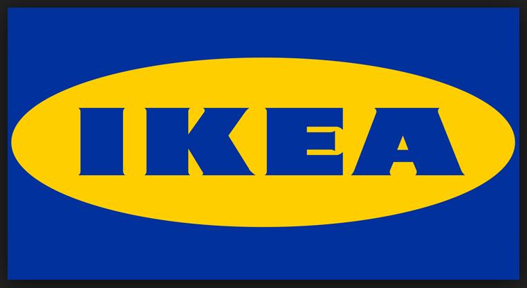 Ikea ritira prodotti al cioccolato: non sono adatti agli allergici