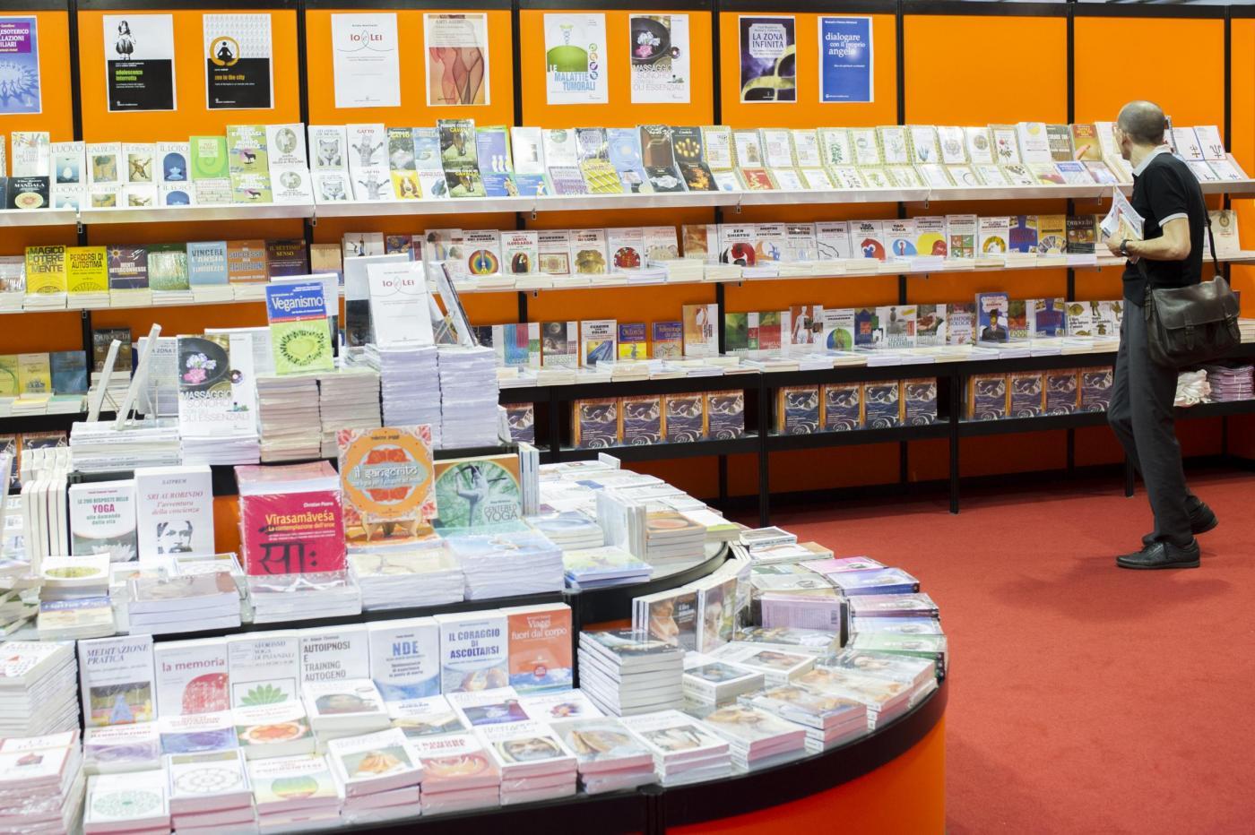 libri case editrici indipendenti