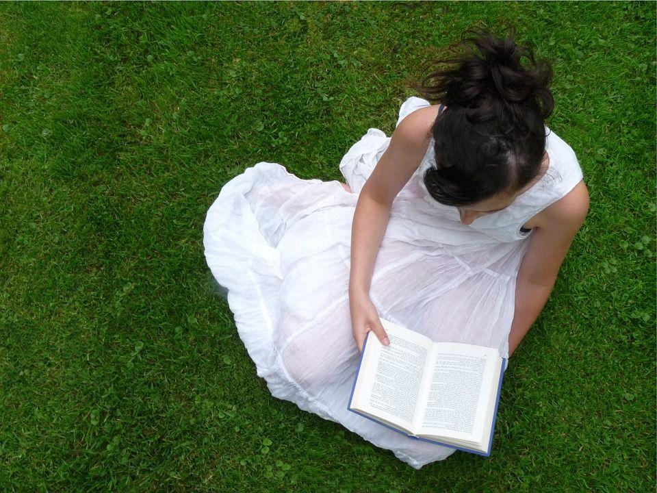 libri sull'adolescenza famosi