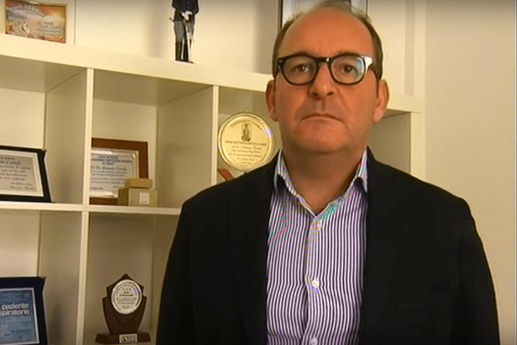 'Ndrangheta, il Senato approva l'arresto di Caridi