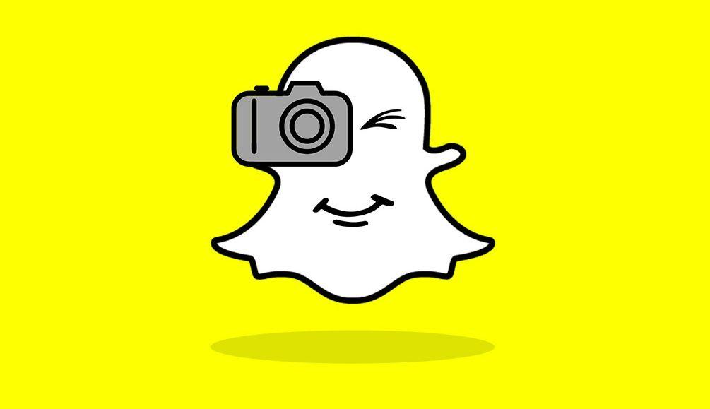 Snapchat engagement