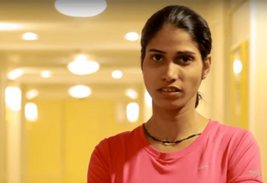Zika, atleta indiana in quarantena dopo Giochi di Rio