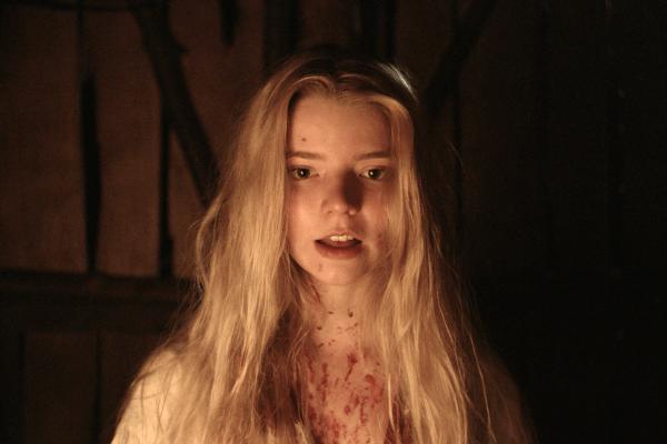 The Witch, il film: trama e uscita