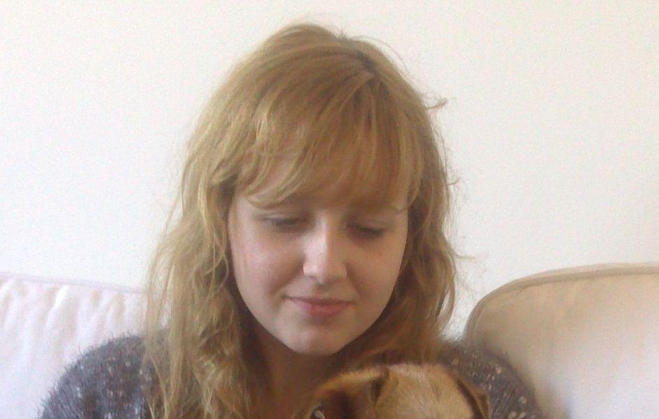 Diario di Émilie, suicida a 17 anni per colpa dei bulli a scuola