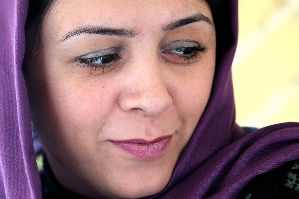Iraniana