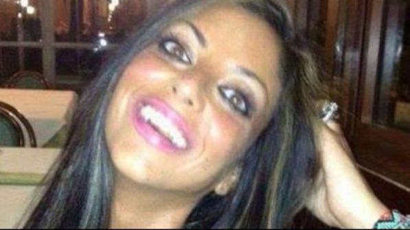 Tiziana Cantone, morta suicida per un video sul web: la Procura chiede l'archiviazione